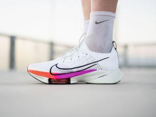Cyber Monday Nike deals