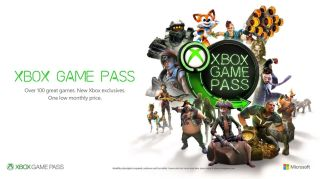 cheap xbox game pass prices deals