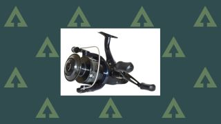 The best free-spool reels for under £100