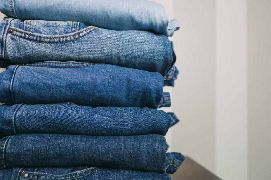 best high street jeans according to our fashion editors