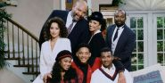 Will Smith And Fresh Prince Of Bel-Air's Cast Are Reuniting For A New Special, But Don't Expect Both Aunt Vivs