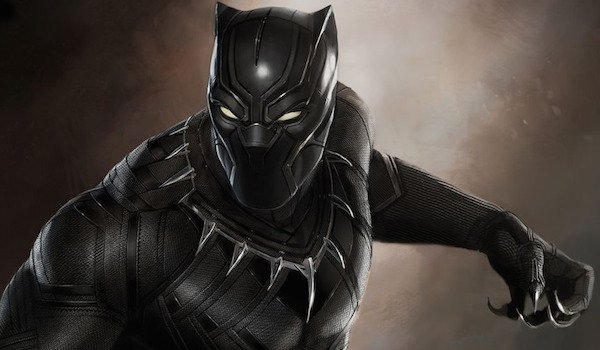 2. Who Will Direct Black Panther?