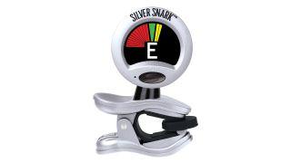 Silver Snark