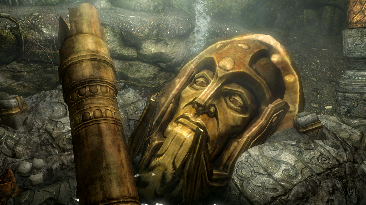 Completed Skyrim? Here's 11 epic story mods you should get
