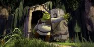 The Shrek Movies Streaming: How To Watch The Mike Myers Comedies