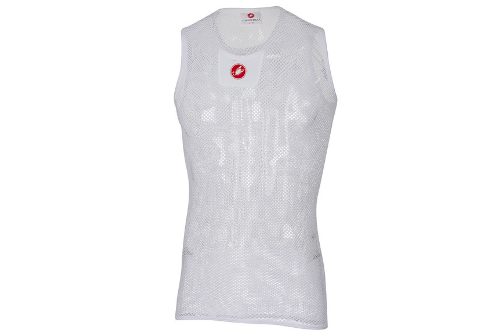 Castelli Core Mesh 3 Baselayer