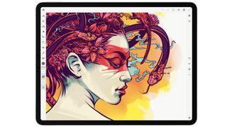 CreativeBloq   Art and Design Inspiration