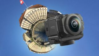 Best 360 Camera 2019 The best 360 cameras: what to look for and where to look