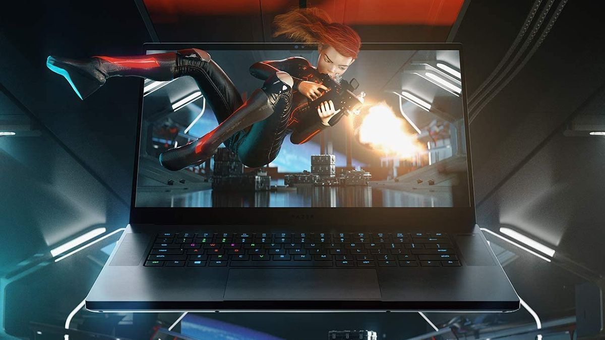Best gaming laptops 2020: top laptops for gaming | T3