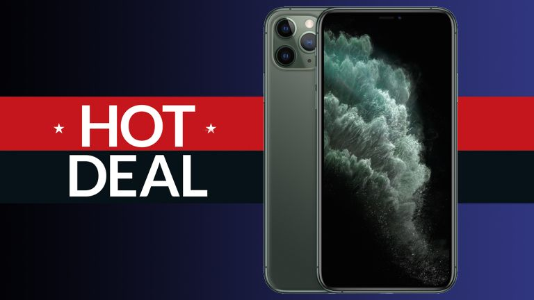 Apple iPhone 11 Black Friday deals 2020