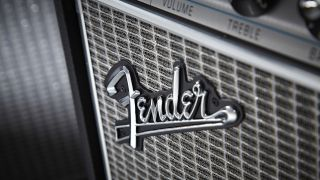 The 20 best guitar amps 2021: Our pick of the best combos, heads and pedalboard amps for all budgets and abilities