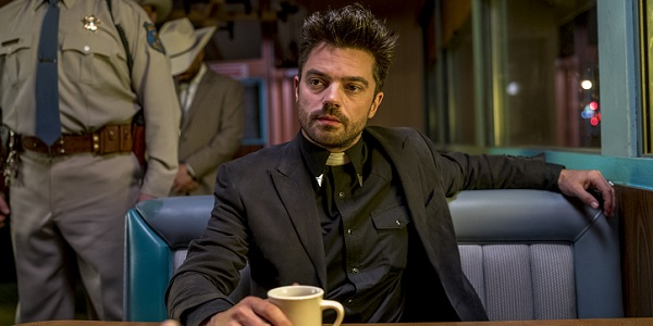 preacher season 1 jesse