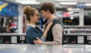 7 Movies To See If You Loved Baby Driver