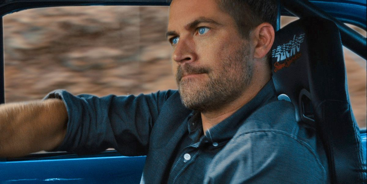 The Movie Paul Walker Almost Got That Might Have Kept Him Out Of The Fast And The Furious
