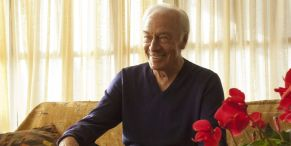 Christopher Plummer's Best Roles, Ranked