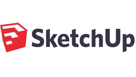 SketchUp Pro review