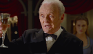 Anthony Hopkins Danced Like A Broken Robot On Twitter, But Was It Related To Westworld?