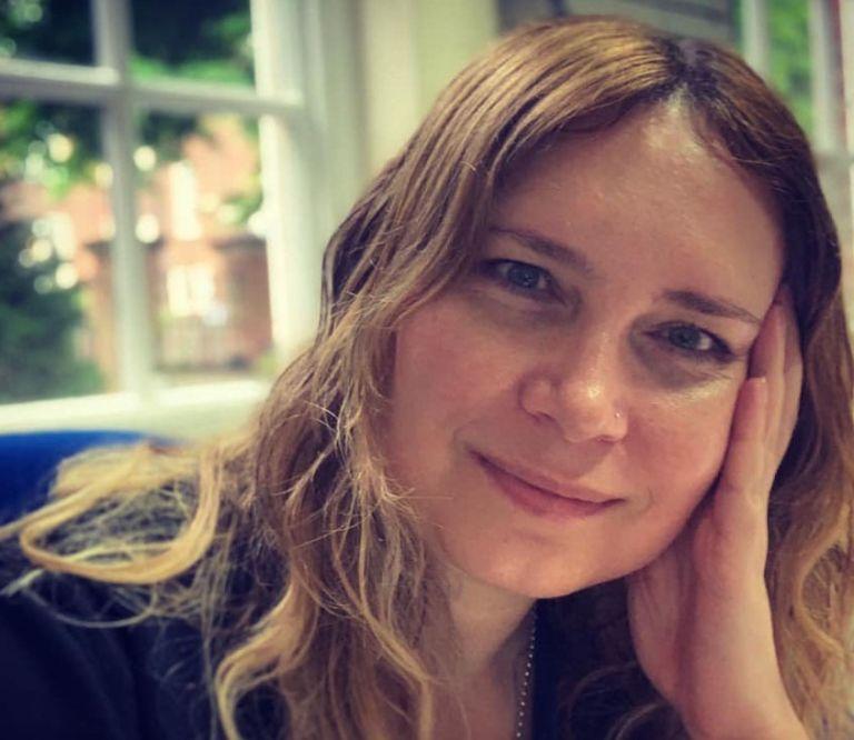 my wellness week holistic health practitioner francine forde