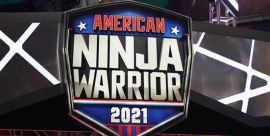 American Ninja Warrior Executive Producer Talks Lowering The Age Limit To 15, Safety Precautions And More