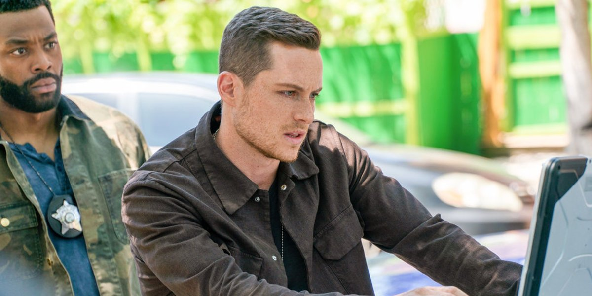 chicago pd jay halstead season 7 premiere nbc doubt