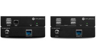Atlona AT-USB-EX100-KIT