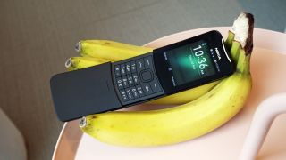 The banana phone returns: everything you need to know about