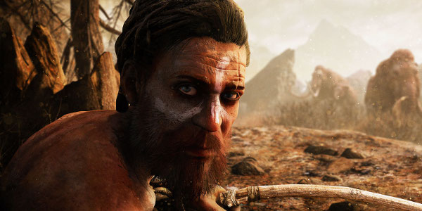 10 Games Coming In 2016 We Can't Wait To Play