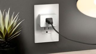 The best smart plugs in 2021