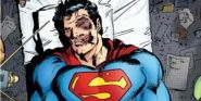 6 Marvel Villains That Could Give Superman A Run For His Money