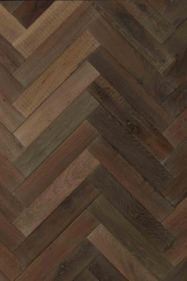 Get on board the best modern parquet flooring