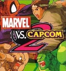 Marvel Vs Capcom For Xbox Live 103