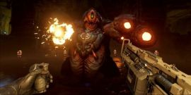 QuakeCon 2018 Will Include Doom Eternal Reveal