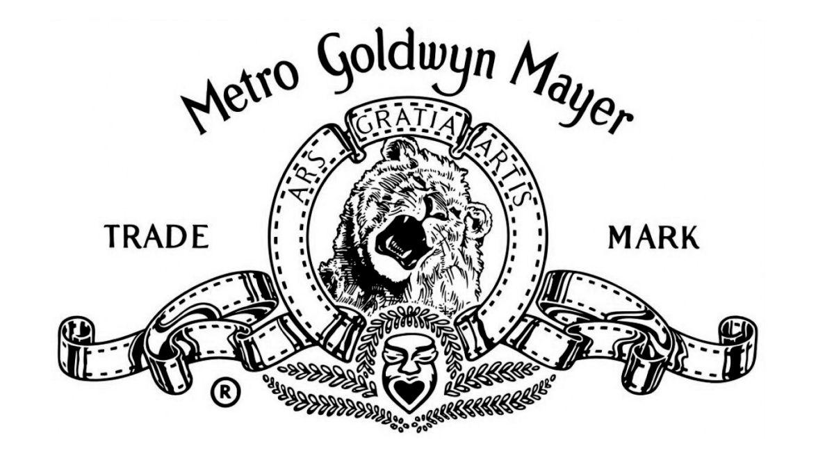 5 fascinating stories behind unusual logo designs