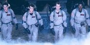 A Live-Action Ghostbusters TV Show? Here's What Dan Aykroyd Says