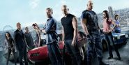 The Fast And Furious Movies Ranked By How Fast And Furious They Were