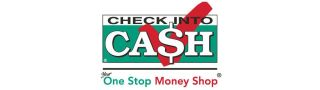 Review of Payday Cash Loans