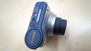 Fujifilm registers new instant camera –Fujifilm instax Mini 11 is on the way!