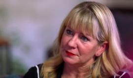 Watch Tonya Harding Talk Nancy Kerrigan In Explosive Trailer For New Interview