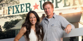Fixer Upper's Chip Gaines Is Facing A Huge Lawsuit Over The Show