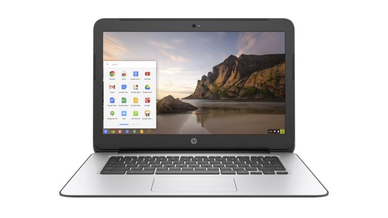 Best HP laptops 2019