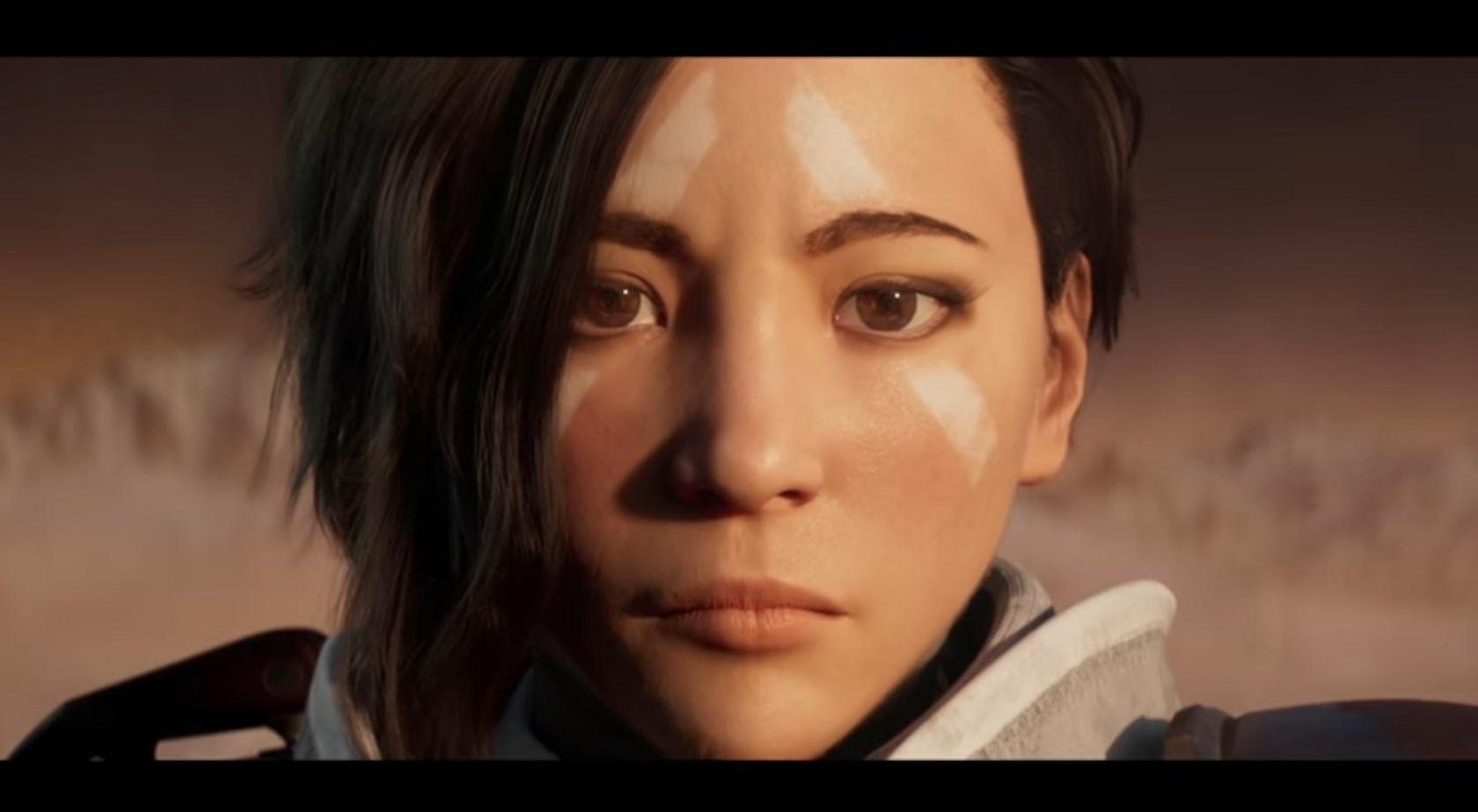Destiny 2: Warmind stream reveals Ana Bray, new Hive horde