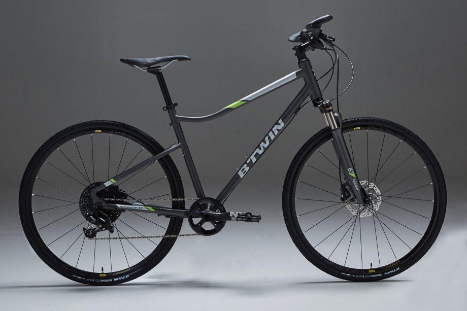 12 best hybrid bikes of 2019: best hybrid models for the