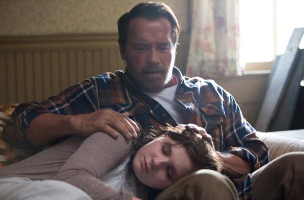 Maggie Arnold Schwarzenegger Abigail Breslin.jpg