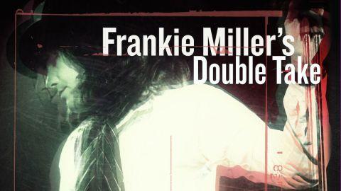 Frankie Miller's Double Take album cover