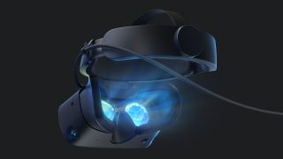 Best VR headset in 2019 | PC Gamer