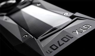 Nvidia Control Panel guide | PC Gamer