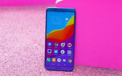 Honor View 10 - Full Review and Benchmarks | Tom's Guide