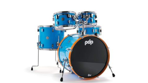 PDP Concept Limited Edition Kit review