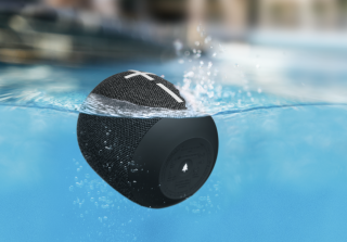 Best waterproof speakers 2019