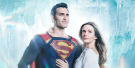 Superman And Lois: An Updated DC Cast List